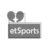 ET Sports