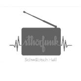 sthoerfunk